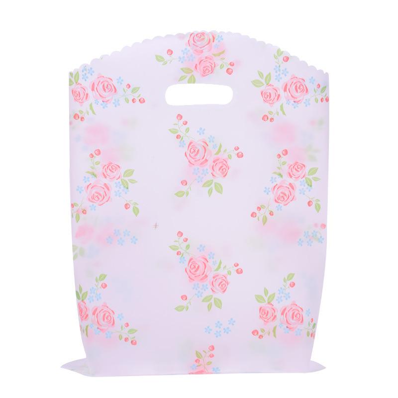 In túi xách, logo món quà nhỏ, túi đựng vải lụa 8, túi đựng đồ trang sức, túi trang sức, trang phục.