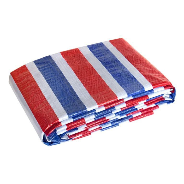 Rain cloth, waterproof, thick oil cloth, tarpaulin, plastic rain cloth, tarpaulin, rain cloth, outdo