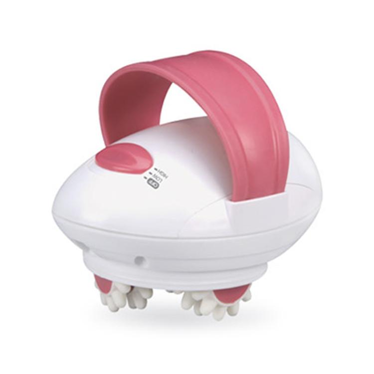 Benice Benas multifunctional home support OEM T607+ mini slim massager
