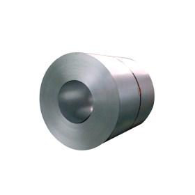 Shandong steel Q345B galvanized coil dadongku 9 * 1500 * l