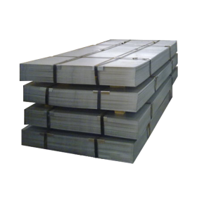 Q235B hot rolled open plate common hot rolled steel plate hot rolled sheet Q235 thin iron plate
