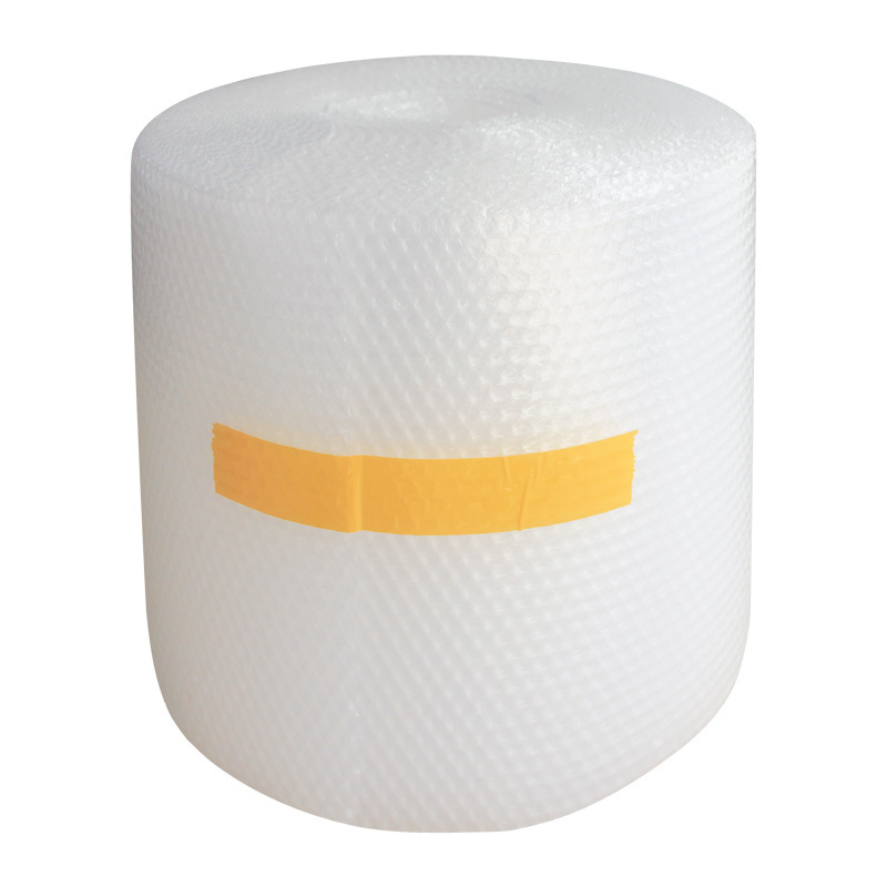 PAIXIAO Thickened shockproof bubble film Express packaging bubble roll Plastic foam bag 30/40/50cm b