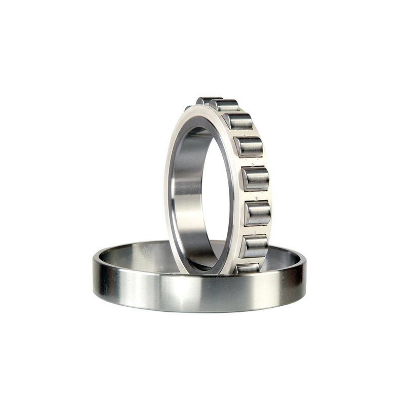 ZENGKUN Steel mill bearing high-speed bearing 162250D cylindrical roller bearing instead of imported