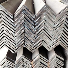 Angle Steel National Standard Angle Steel Hot Rolled Angle Steel American Standard Angle Steel