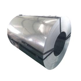 Tangshan Guofeng SGCC galvanized coil plate Foshan Oupu 0.8 * 1000