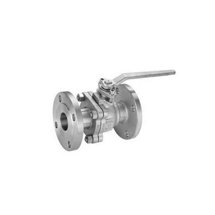 SHGEFA Q41F-16 stainless steel ball valve stainless steel floating soft sealing ball valve 304 manua