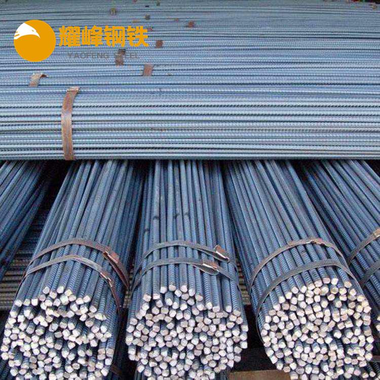 8e 10e 12e coiled steel wire rod hrb400e grade 3 and 4 earthquake resistance