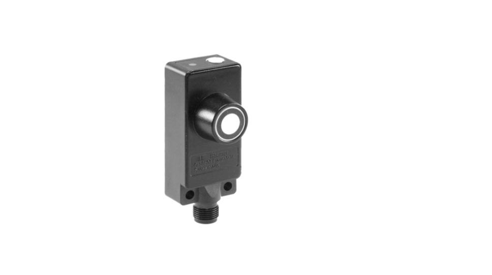 BAOMENG Ultrasonic proximity sensor UNDK 30P3703
