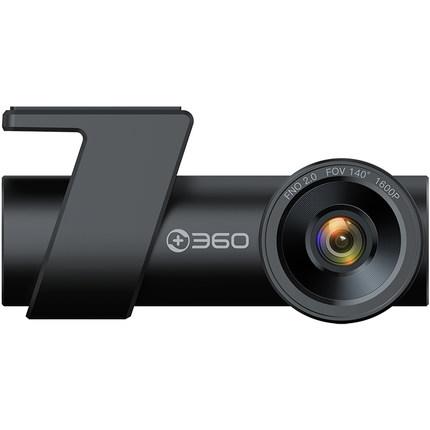 Camera lộ trình  Máy ghi âm lái xe 360 HD tầm nhìn ban đêm giám sát bãi đậu xe ẩn 24 giờ toàn cảnh
