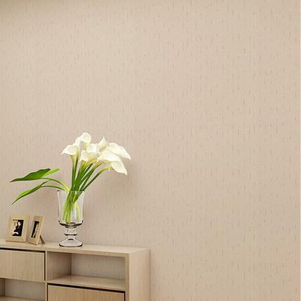 Giấy dán tường  Giấy dán tường Magnolia đơn giản hiện đại phòng khách phòng ngủ đầy đủ cửa hàng giấy