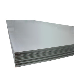 TISCO Stainless 304L Stainless Steel Wuxi Qingze Library 25*25*3