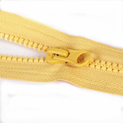 HX Dây kéo nhựa Nhựa răng dây kéo nhà máy bán hàng trực tiếp nhựa dây kéo nhựa quần áo áo khoác sọc