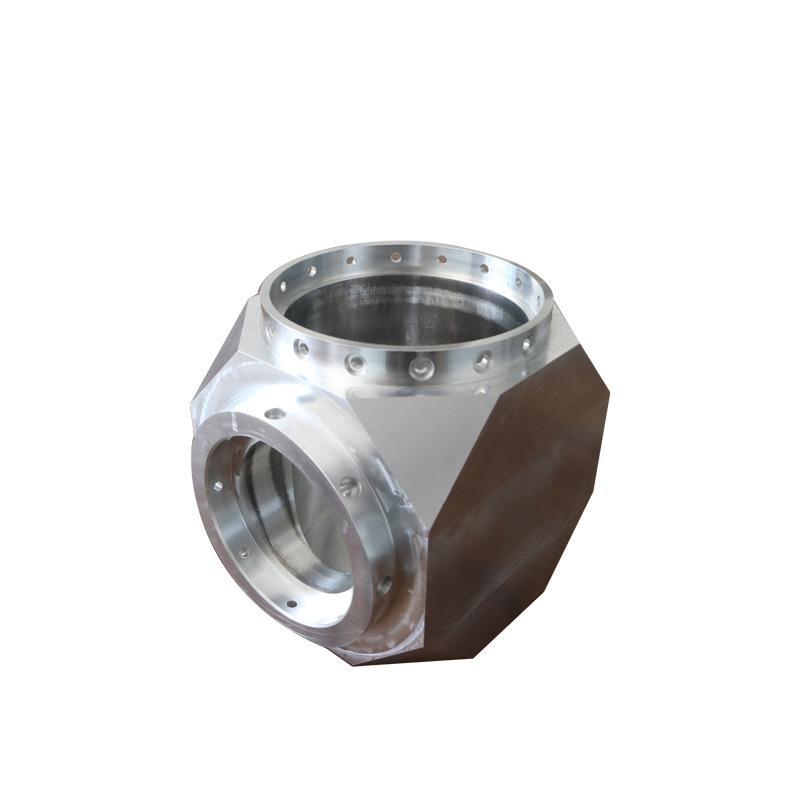 Bộ sửa chữa đồng bộ xử lý bánh xe đồng bộ để thiết bị biểu đồ cho các nhà sản xuất thiết bị trực tiế