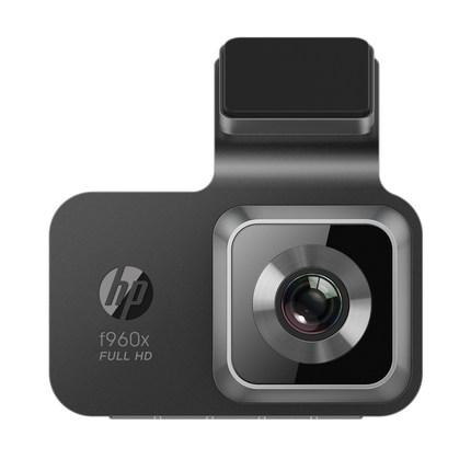 HP Camera lộ trình   Driving Recorder Toàn cảnh HD Tầm nhìn ban đêm Nhà cung cấp dịch vụ ẩn Miễn phí