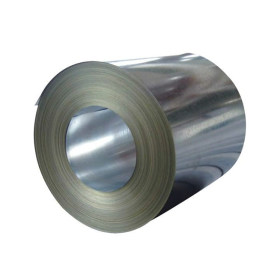 Shandong steel Q345B galvanized coil Xin hangar 9 * 1500 * l