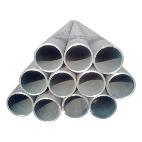 20 seamless steel pipe spot Q345B seamless steel pipe factory sales
