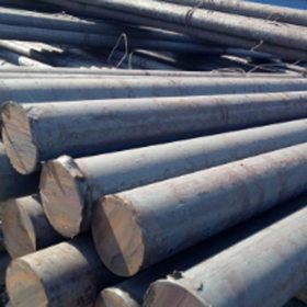 Spot supply of 40Cr cold drawn round steel 1Cr11Ni2W2MOV alloy structure special steel