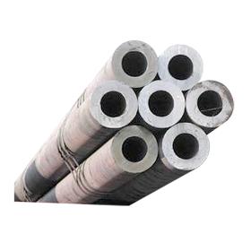 Xinpeng Liaocheng Xinpeng 09cucrmo steel pipe Liaocheng Tianbao warehouse 60 * 11
