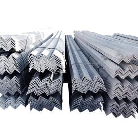 Tangshan Iron & Steel Q345B Angle Steel Shenteku 160*10*12M