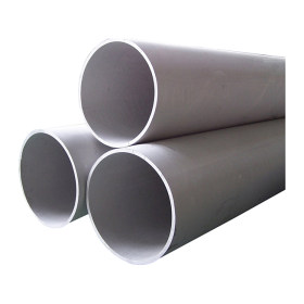 Baosteel Q235 steel pipe Gangding 40 * 2.5