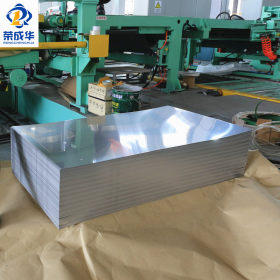 Factory direct stainless steel plate 304 204 316L cold rolled stainless steel plate