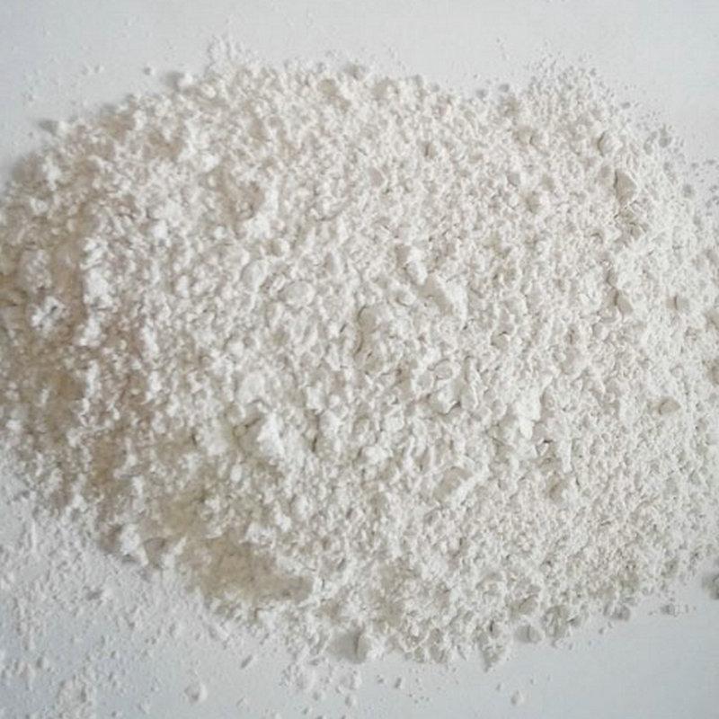 DONGSHUN Changshan kaolin rubber inorganic pigment