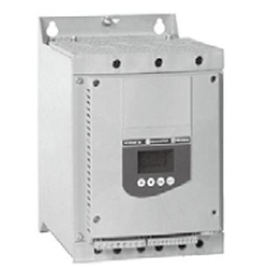 Schneider Electric/Schneider ATS48 series soft starter