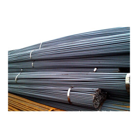 Donghai special steel hrb400e rebar No.5 mine Hainan warehouse No.12