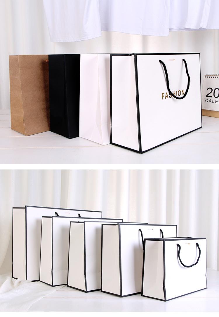 Túi đựng túi xách xách, túi đựng giấy, biểu tượng quảng cáo sẵn sàng