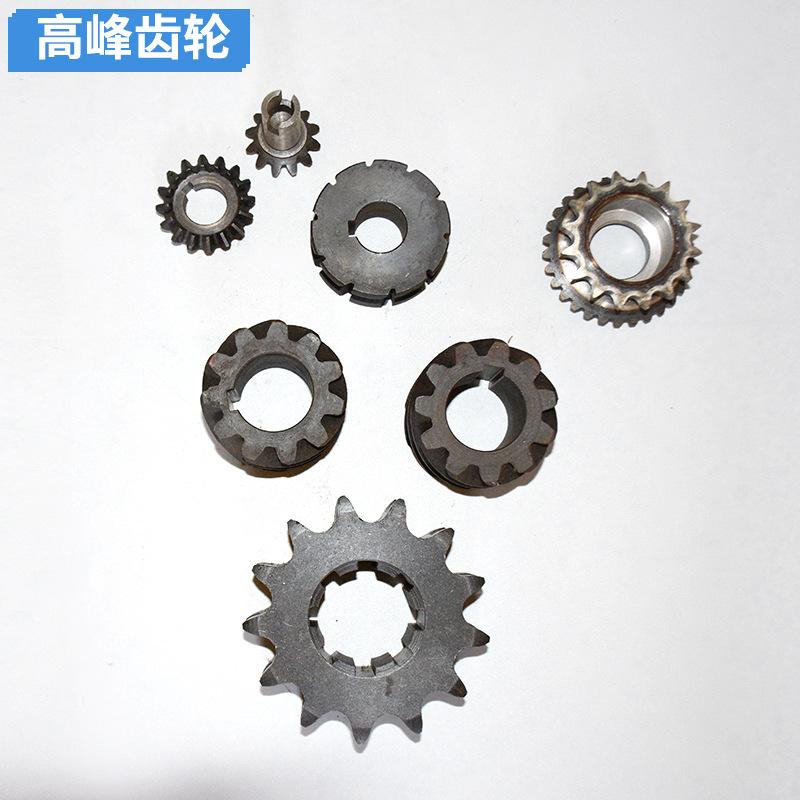 Nhà sản xuất cung cấp đồ trang trải siêu mỏng, và các khớp ráp máy có thể được tùy chỉnh theo phác h