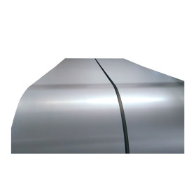 Shougang Q235B galvanized sheet manzhuang steel market 0.1-10mm