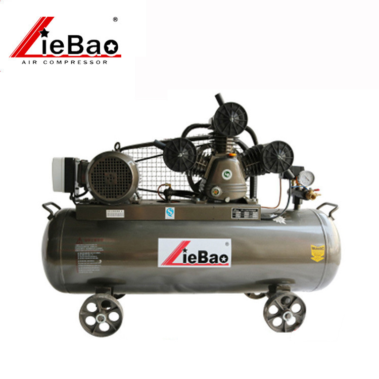 Supply LB40120 0.48 Cheetah Air Compressor