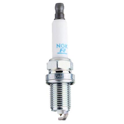 NGK Bu-gi / hệ thống đánh lửa Iridium Platinum Bugi Teana Sylphy Qashqai Corolla Tiida Fox Haver H6