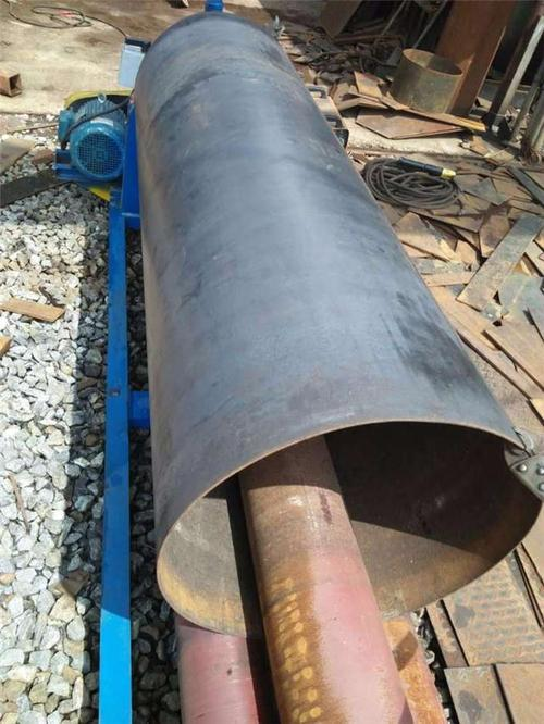 cấu trúc thép gai gai gai đặc biệt những bộ nhúng mũi vào, bán trực tiếp tại xưởng lắp thép