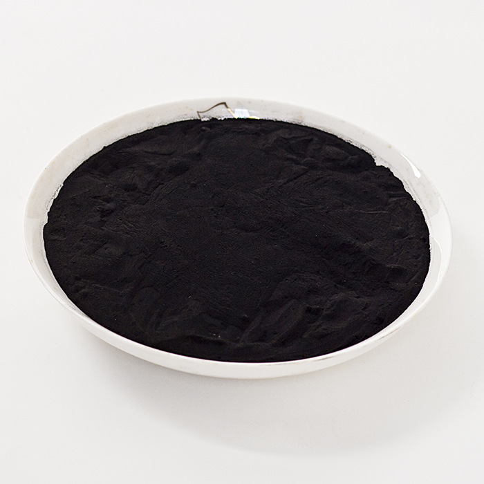 MENGCHENG High purity, superfine and high specific surface area of manganese oxide directly sold by