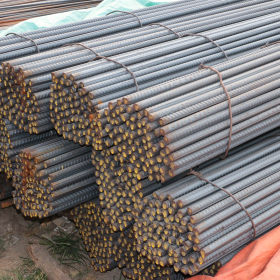 YPNGFENG Reinforced bar hrb400e grade III seismic deformed steel bars for structural materials