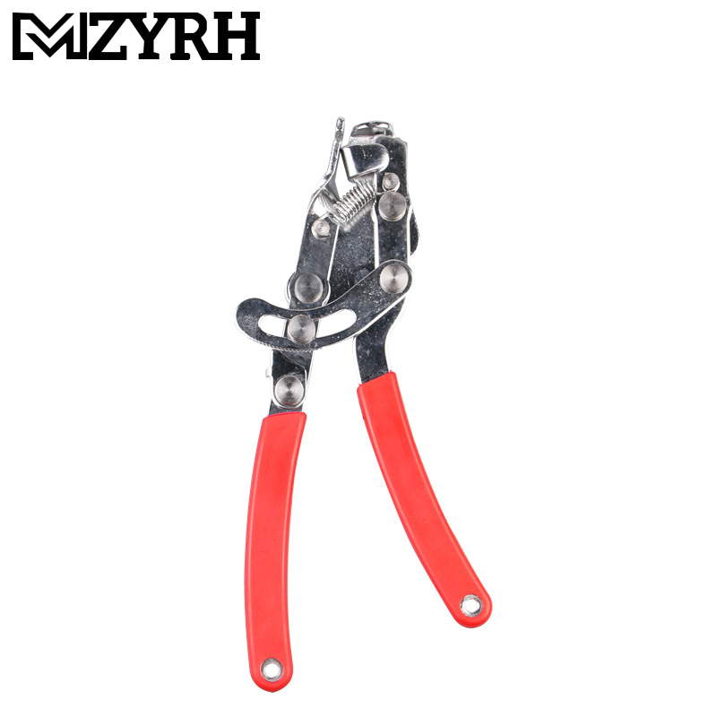 BOY brand bicycle tools Mountain bike transmission line brake line cable pliers Bicycle repair and m