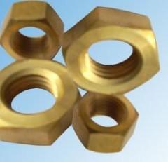 Hạt cắt tam giác đồng Gb52/ hạt dẻ đồng/ hạt dẻ M224 11700 / 1000 bán đứng với giá bán lẻ