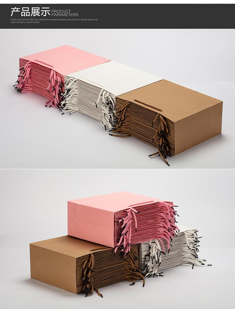 Túi đựng giấy, túi xách, túi xách đồ trang phục, túi xách dày, túi xáchtúi xách đồ trang phục, túi x