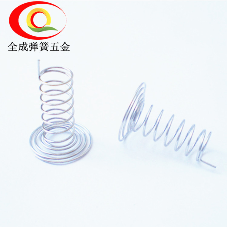 DATONG All kinds of water ionizer touch spring button spring Touch induction spring