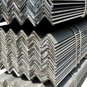 Angle Iron Black Angle Steel Q235B Material Large Angle Steel