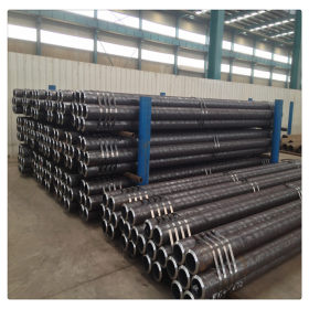 45 super thick wall seamless steel pipe 325 * 120 thick wall seamless steel pipe 20 thick wall seaml