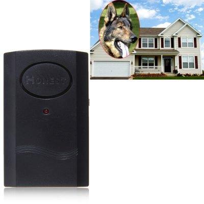 FYD Vibration induction anti-theft alarm door, window, door handle, household self-propelled motorcy