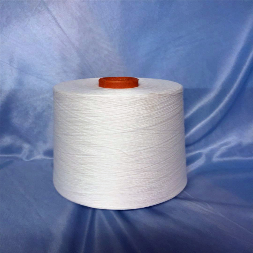Acrylic yarn 16 counts 21 counts 28 counts 32 counts 40 counts A50/R5 knitted sweater yarn