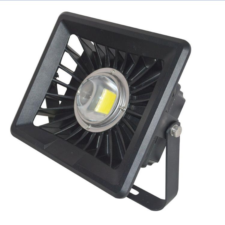 Đèn pha LED 20w30w50w floodlight / AC24 V / auxiliary lighting