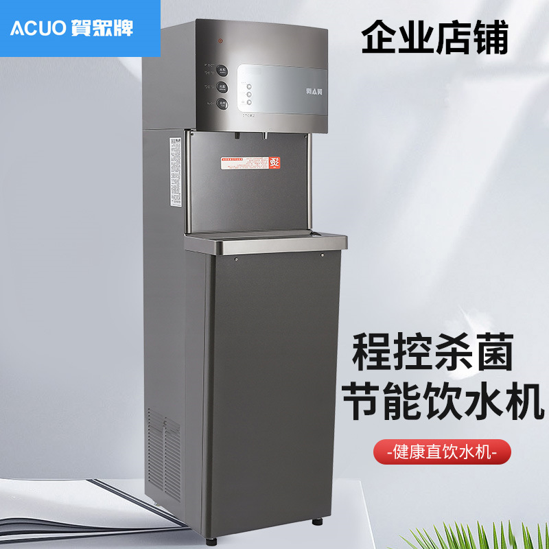 Hezhong brand water dispenser 313 series energy saving and environmental protection king high-end co