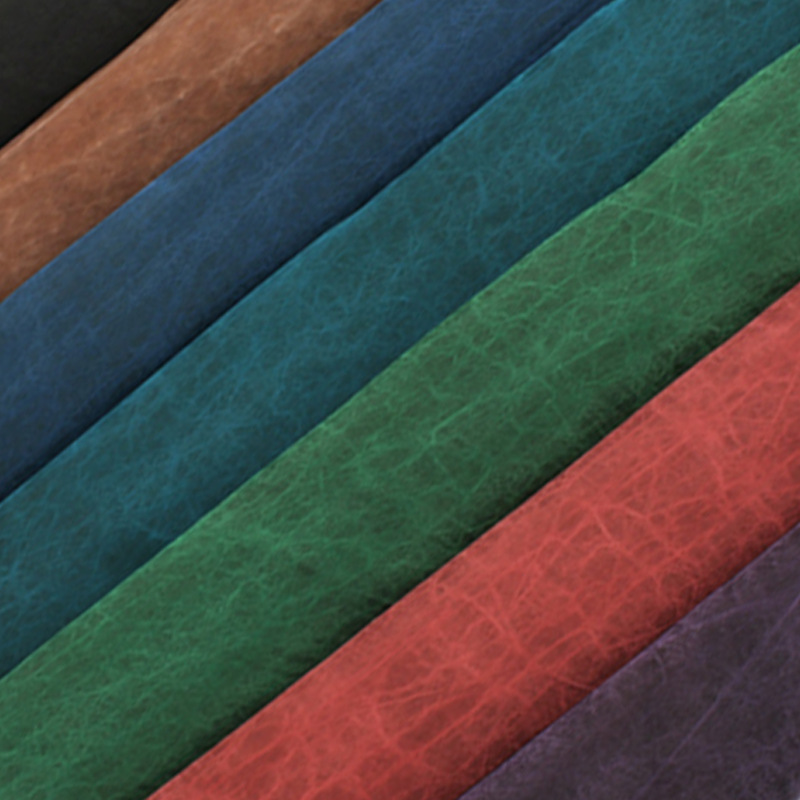 JJDS Jin Jidi silk turtle pattern fragrant cloud yarn mulberry silk silk fabric 114 width dress cheo