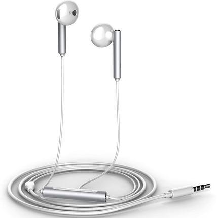 Huawei Tai nghe có dây  Tai nghe Huawei Glory chính hãng tai nghe bán trong tai có dây điều khiển bằ