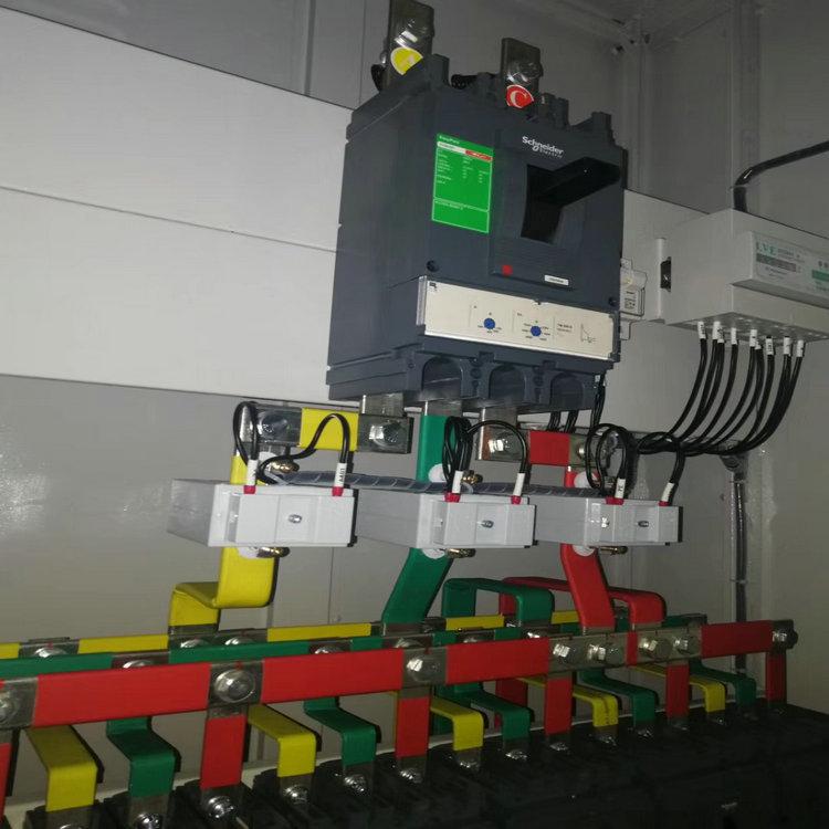 Toàn bộ bộ bộ bộ bộ máy bộ tụ điện phục hồi điện khẩn cấp cấp cấp cấp cấp điện hạ điện điện điện điệ