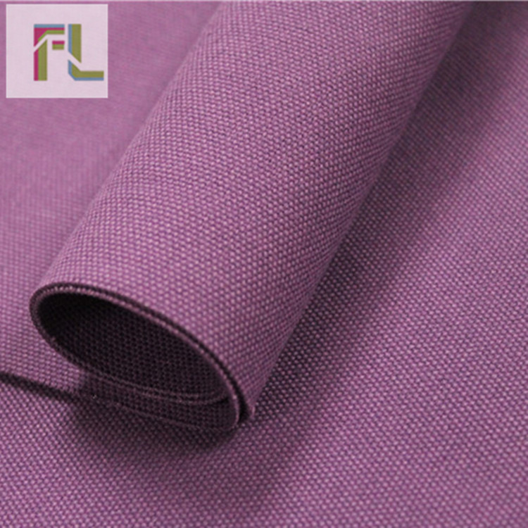 FULONG Thickened canvas 4 * 4 20 a cotton bag handbag shoe material accessories